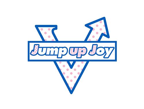 Jump up Joy