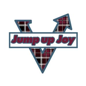 次世代アーティスト『Jump up Joy』